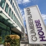 Coffin Mew - Southampton Office